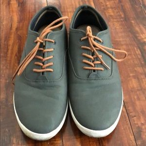 Aldo Men's Dress Shoes